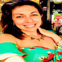 Fernanda Giusto Amieiro