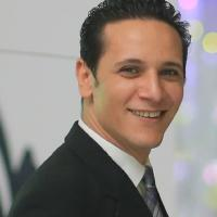 Moataz Hussein