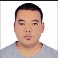 Prayash Gurung