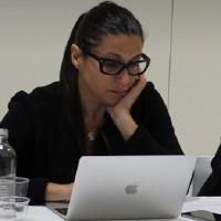 Enrica Scopel