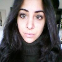 Joanne Chavez