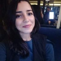 Sara HALAB