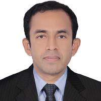 Lushan Fernando