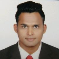 Rahul Bawiskar