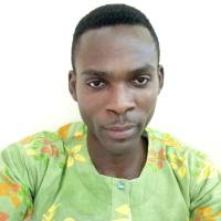 Emmanuel Amieghemen