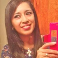 Mirtha Leticia Solis Arias