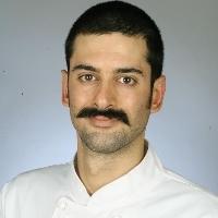 Ramzi Husseini
