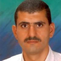 Imad Alzoubi