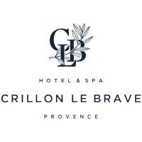 Hôtel & Spa Crillon Le Brave