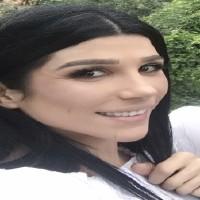 Nada Barakeh