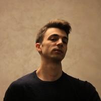 Davide Ciola