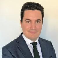 Sergio Vega Pascual