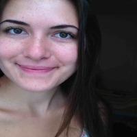 Natasha Cancrinus