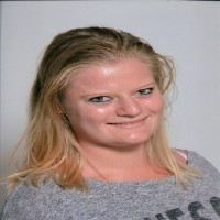 Bianca Bekker