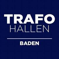 Trafo Baden
