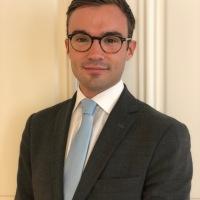 Sébastien Romiszvili