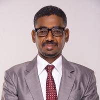 Rami Mohamed Osman