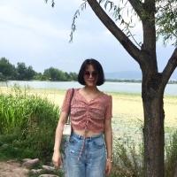 Yulai Gan
