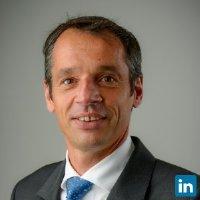 Christophe Penot