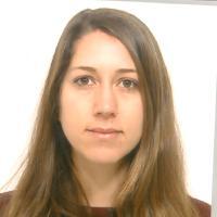 Anabel Diedrich Franco
