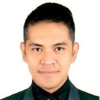 Reynaldo Liwanag