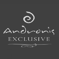 Andronis Exclusive