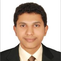 Sirajudeen Hameed