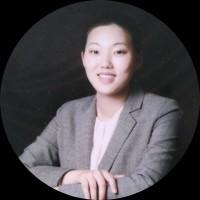 Young Joo Chi