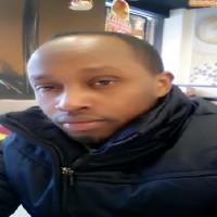 Abdullahi Issack Mohamed