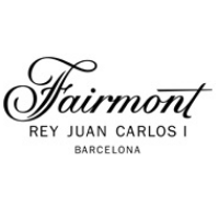 Fairmont Rey Juan Carlos I