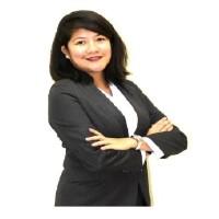 Jessa Gomez Visaya