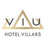 Viu - Hotel Villars