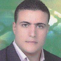 Ahmed Rashad Helal