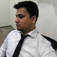 Sameeur Rahman