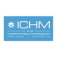 international-college-of-hotel-management-ichm