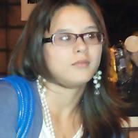 Viktoria Voltolini