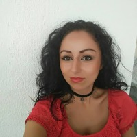 Alexandra Prisecaru