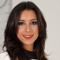 Rosa Estruch