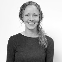Suzanne Koning