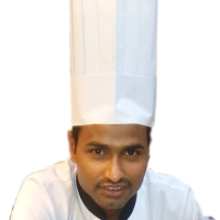 Ashak Md