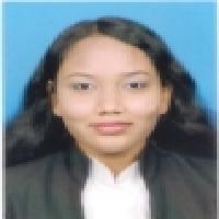 Siti Noor Sara Mohammad Radzi Ravindran