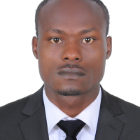 Njie Ngale