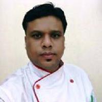 Arvind Atwal