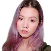 Sherin Xiaolin Liu