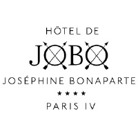 RECEPTIONNISTE DE NUIT - NIGHT/AUDITOR (H/F)