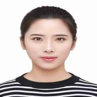 Xiaoshan Yu