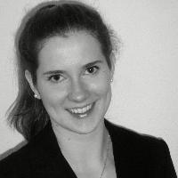 Chantal Naef