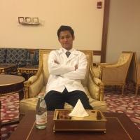 Sachin pradhan Shrestha