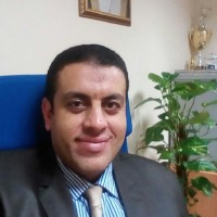 Dr. Mohamed Ashraf Mahmoud