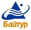 Baytur Corporation